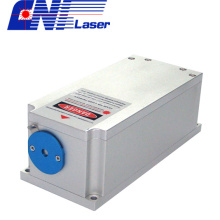 1047nm IR High Power Laser for Cell Sorting