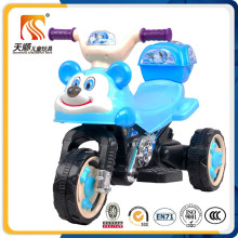 Hot Sale Baby Battery Motorcycle with Cheap Price From China
