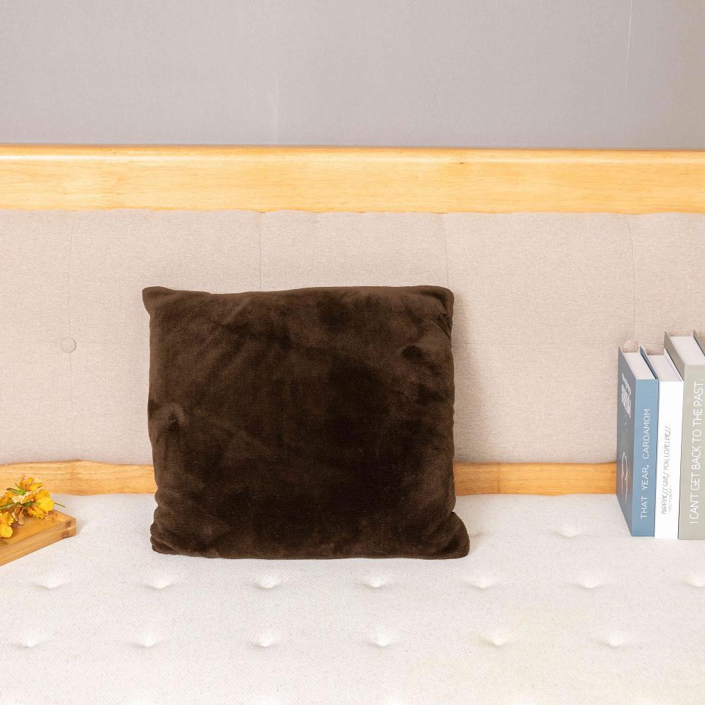 Cushion 00002 7