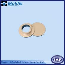 CNC de piezas de mecanizado de China