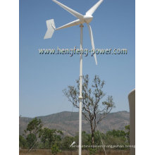 HOT!Off grid 1KW 2KW 3KW 5KW 10KW 48V 120V 220V 240V hybrid solar wind power generator for sale!
