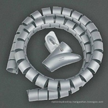 Cht-15A Spiral Wrapping Bands