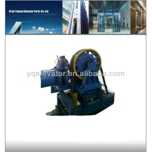 Sigma elevator traction machine TJY2275