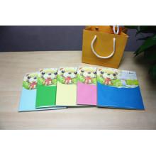 180 * 180 mm Carton Cover Origami Paper (OP180-002D)