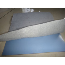 ISO Composite Compound Geomembrane Supply, Free Sample DHL Sent