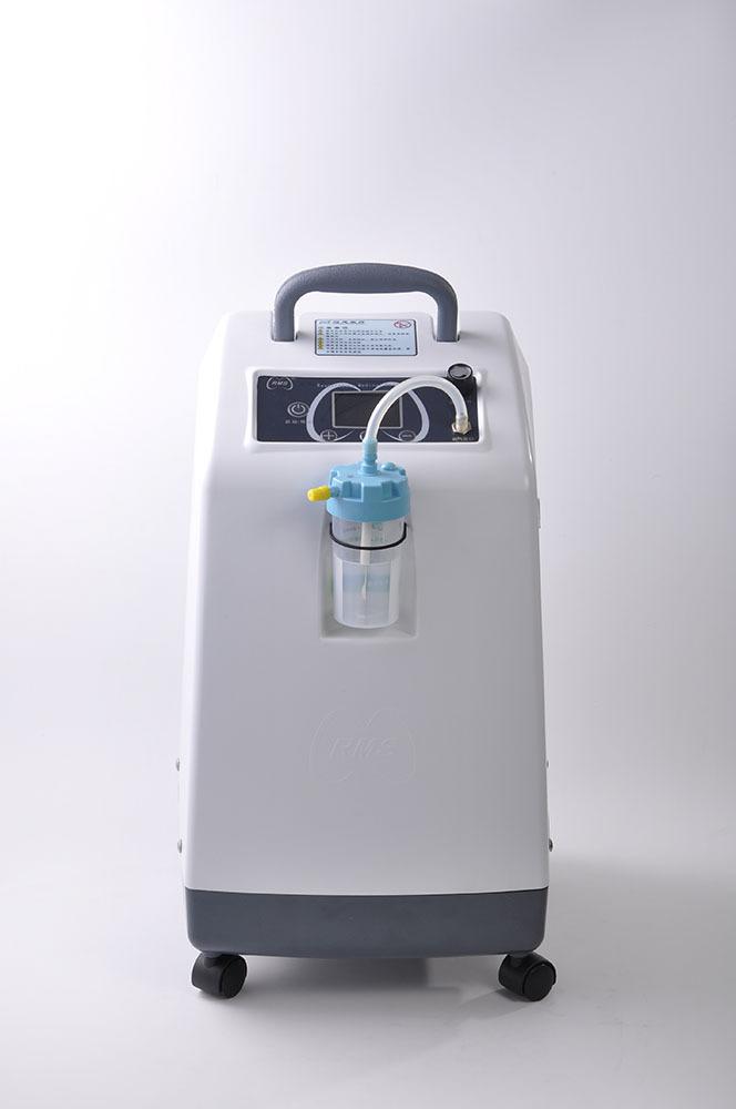 Oxygen Generator Machine