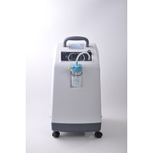 5L Home Use Medical Portable Oxygen Generator
