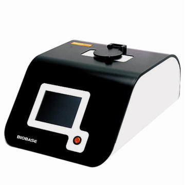 Biobase Refractómetro / Refractómetro / Refractómetro Automático