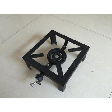 Mais barato Hot Sell Sgb-01A Small Bas Burner