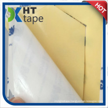 3m Brand 9448A Item Tissue Paper Acrylic Adhesive Double Side Tape