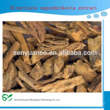 Natürlicher Commiphora Myrrha Auszug