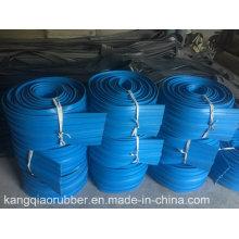 Hochwertiger PVC-Wasserstopp mit vernünftigem Preis (hergestellt in China)