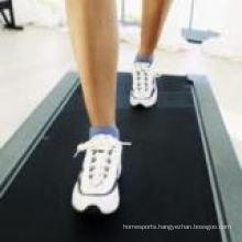 Conveyor Motorized Treadmill Belt, Walking Machine Belt