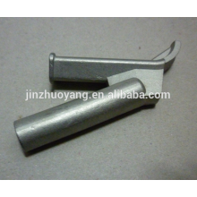 316 stainless steel investment casting part