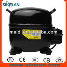 R404A Compressor-SC15M