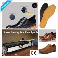 Twin Head Roll to Roll Laser Cutting Machine Syngood 1300X2500mm 1500x3000mm 1800x1200mm 1800x3000mm