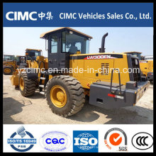 Brand New XCMG Lw300fn 3t Wheel Loader