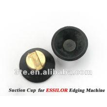 Оптическая присоска, инструменты ESSILOR