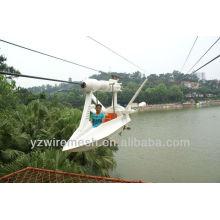 China amusement park equipment rides(manufacture) Best price