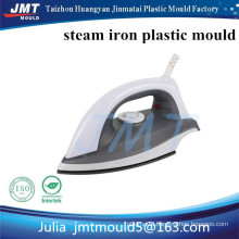 electric steam iron plastic injection mold                                                                         Quality Choice