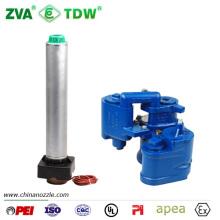 Blue Jack Submersible Pump for Fuel Dispenser