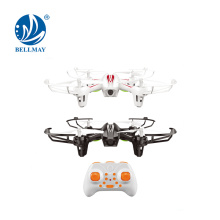 Professional Design 2.4GHz 6 Axis RC Battle Fight Drones