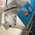 dry ice block making machine block maker