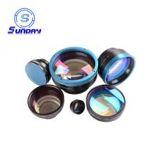 F-Theta Lens 1064nm