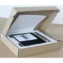 2g 3G 4G Signal Booster 900 1800 Dual Band Repeater 30dBm High Gain