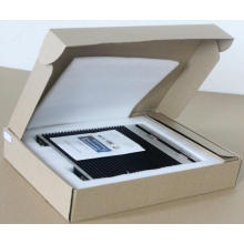 2g 3G 4G Signal Booster 900 1800 Двухдиапазонный репитер 30 дБм High Gain