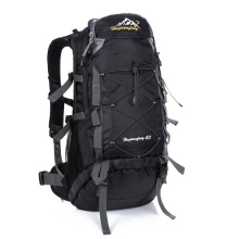 Brand New Outdoor Hiking Backpack