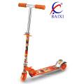 3 Wheel Folding Scooter for Kids (BX-3M005)