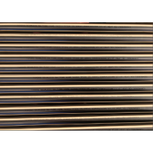 ASTM A269 TP321 BA Tubing Cold Finish