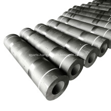 UHP600*2700 Graphite Electrode for Middle East