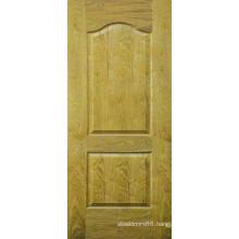 Veneer Door Skin (HDV-B024)