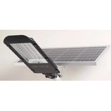 Farola solar de 60W 40000MAH