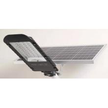 Réverbère solaire 60W 40000MAH