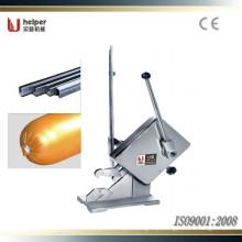 U-shape manual clipping machine
