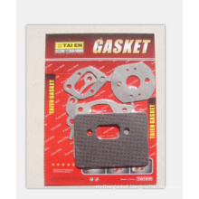 Produce Garden Machine Chainsaw Gasket