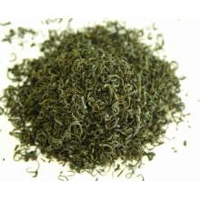 Meilleure action minceur naturel de thé vert