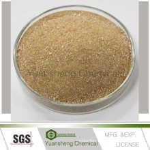 Coal Water Slurry Admixture Sodium Naphthalene Formadehyde
