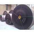ST800 стальной ленточный транспортерный ленточный конвейер 500мм 4/2