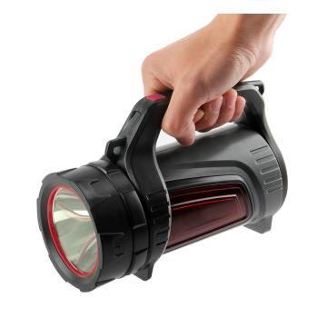 Led spot light flash worklights