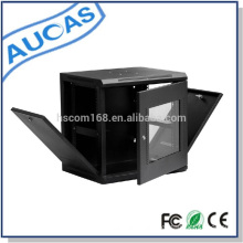 19 Inch Waterproof Server Rack Cabinet Wholesale Price