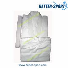 Uniforme de judo, Uniforme de Karaté, Uniforme de Taekwondo
