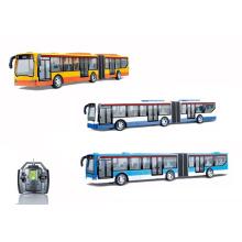 RC modelo de controle de rádio de ônibus Bus Toy Toy Toy (h8231001)