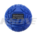 2018 crossefit fitness massage ball