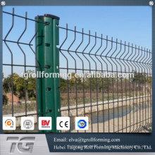 Персиковый формовочный станок для формовки труб Китай
