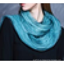 2016 Primavera Autmn Moda Calidad Señora bufanda mujer bufanda al por mayor