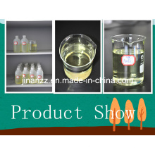 Hipoclorito de sódio de alta pureza (grau alimentar 13%, 14%, 15%)